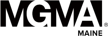 Maine Medical Group Management Association - Executive Committee